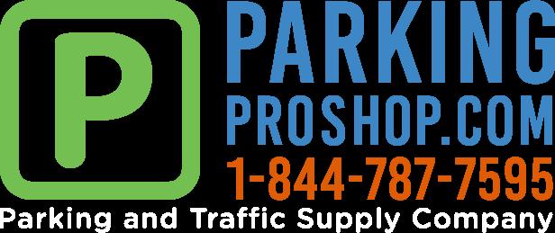 Parking Pro Shop