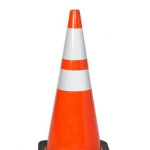 Cones & Traffic Control