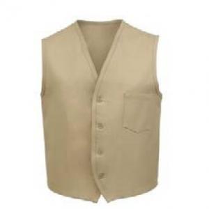 Chest Pocket Unisex Vest