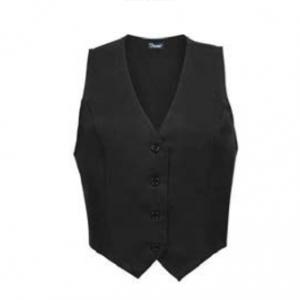 Women's Petite Vest